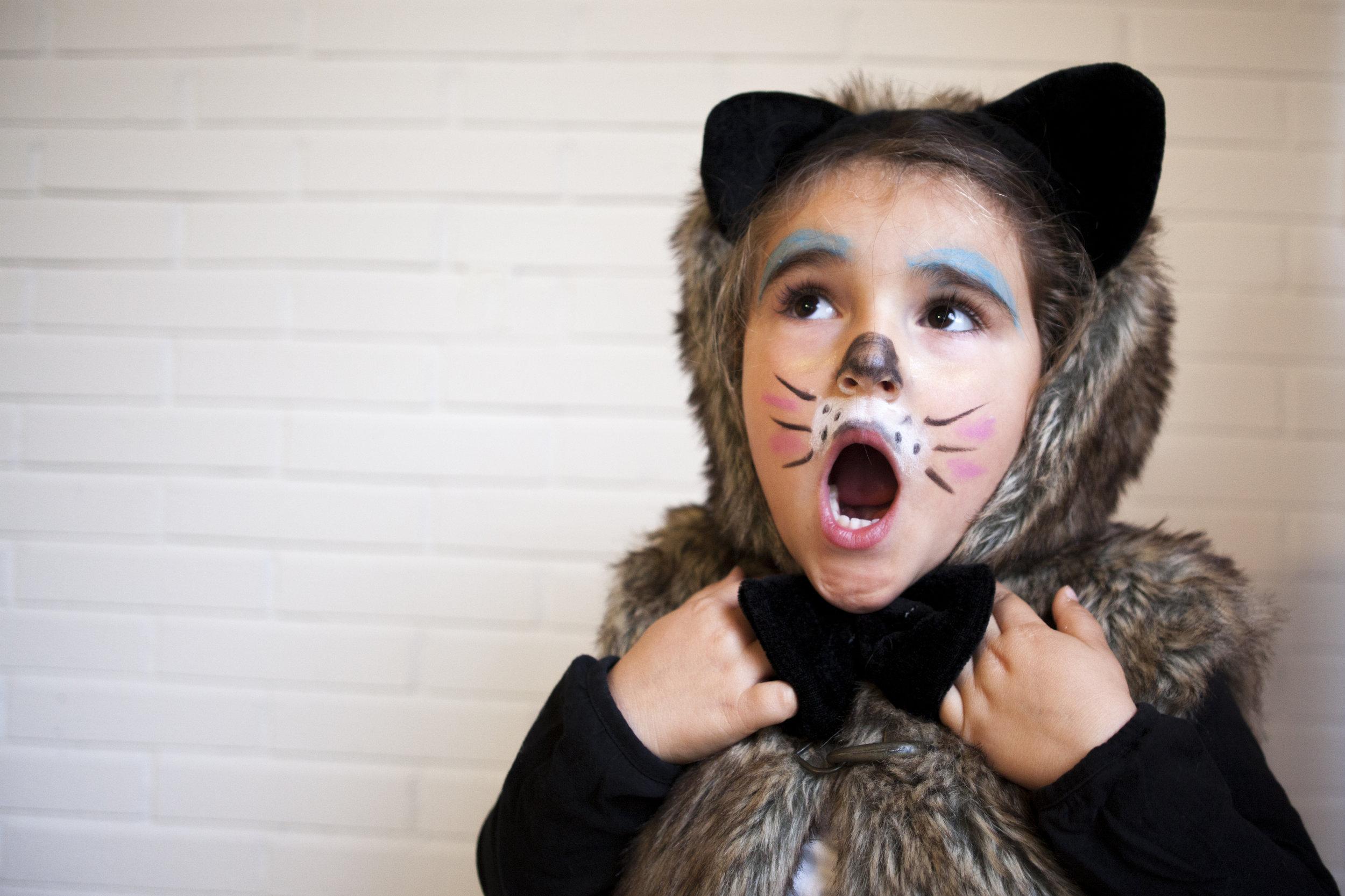 Cat costume girl.jpg