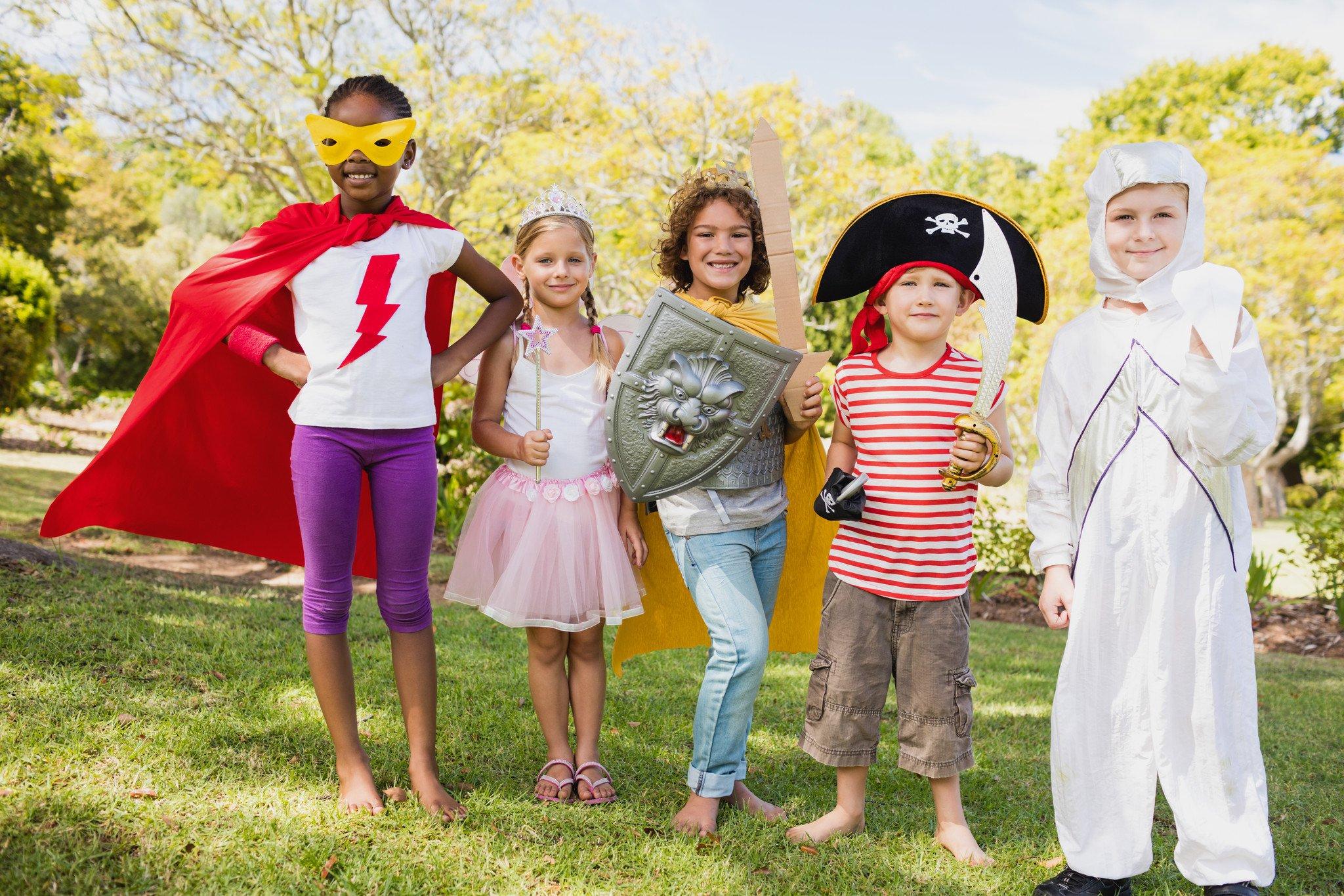 Kids In Park_copy.jpg