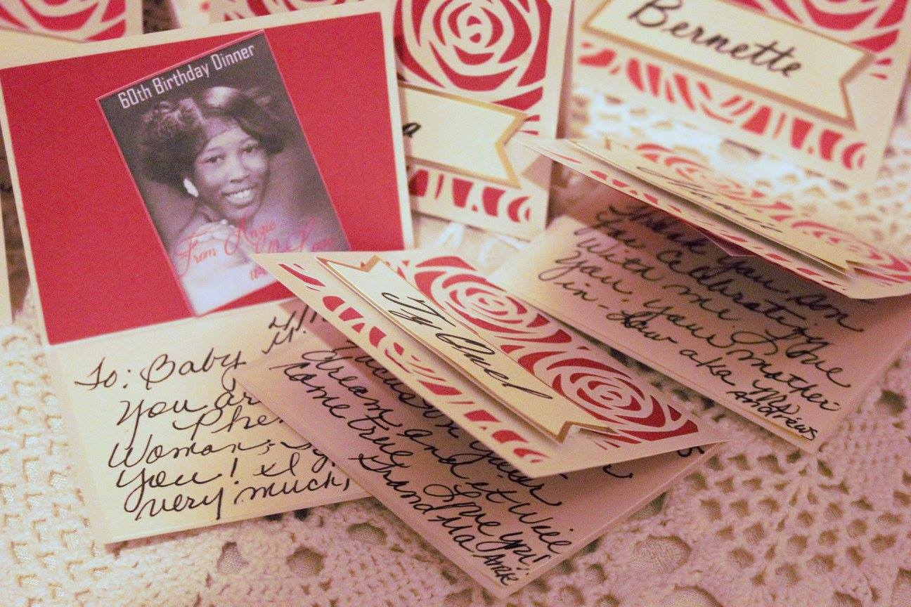 Place cards -signed.jpg