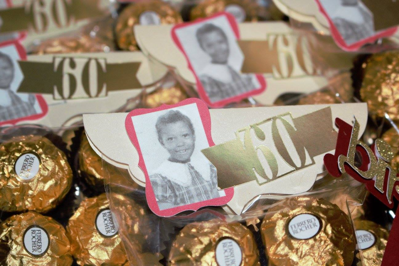Bags and tags - Candy with Card.jpg