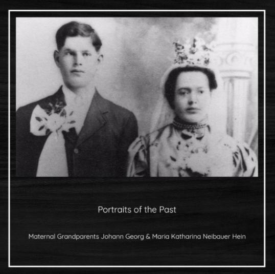 Framed -- Maternal Heritage.PNG