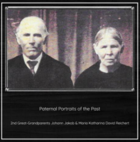 Framed -- Paternal Heritage.PNG
