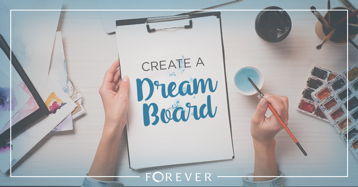 dream-board-blog-header_2.jpg