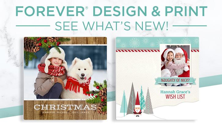 NewFOREVER-Design-&-Print-.jpg