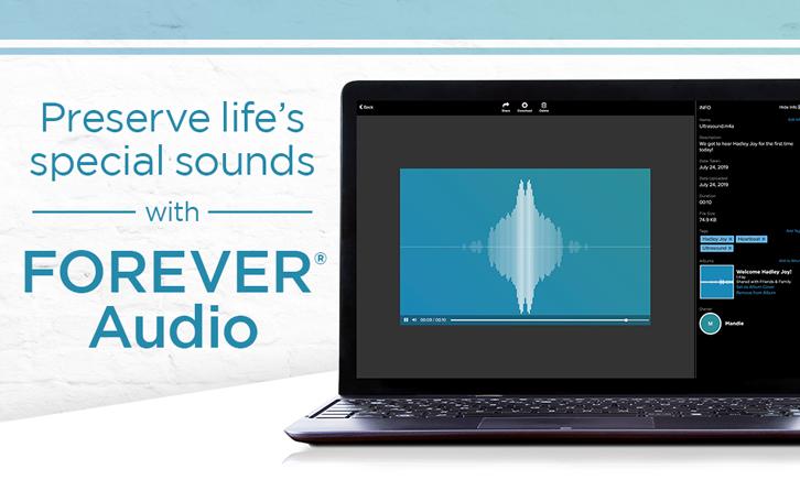 NewFOREVER-Audio.jpg
