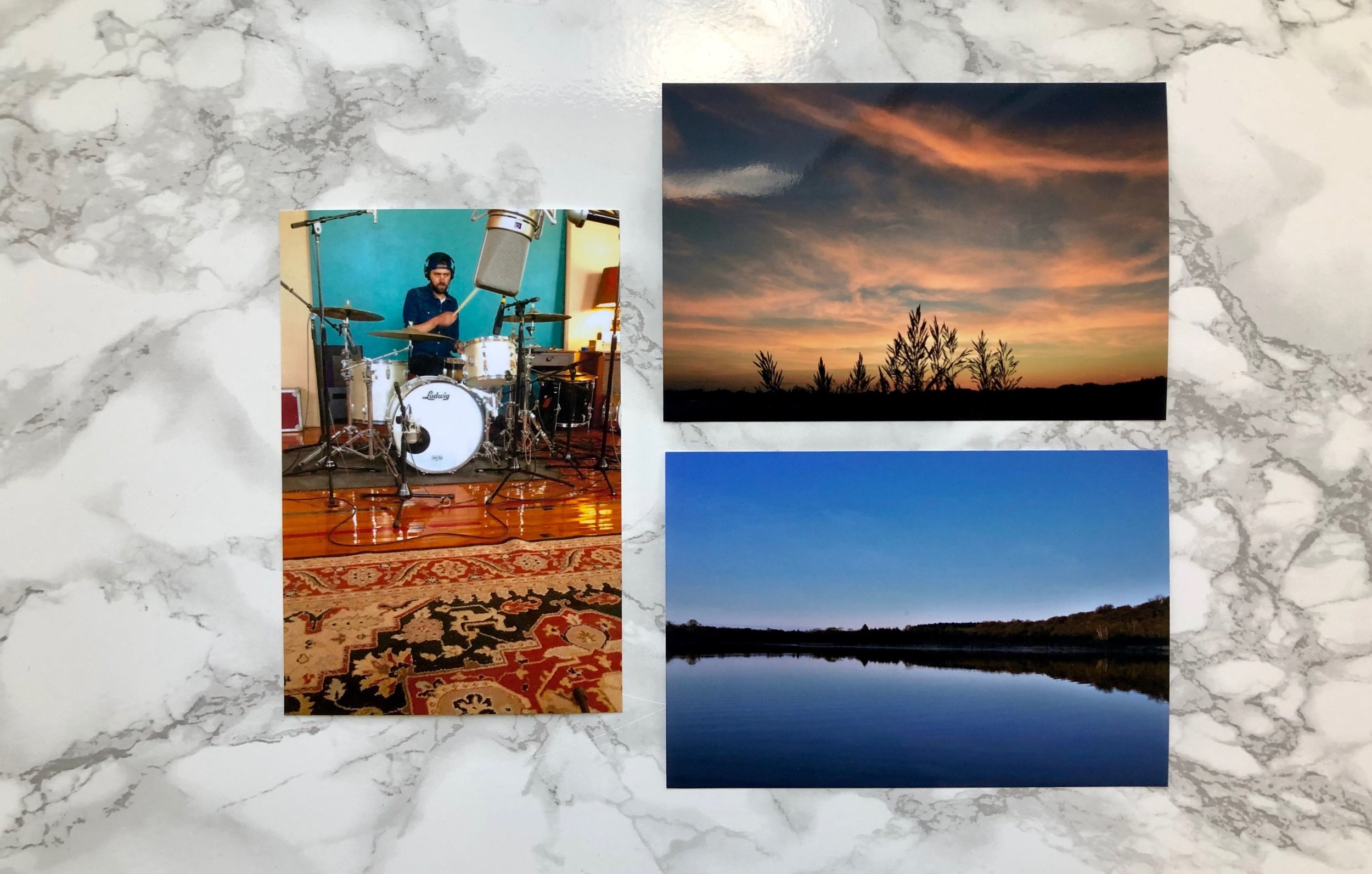 4x6 photo prints direct from the FOREVER Print Shop.