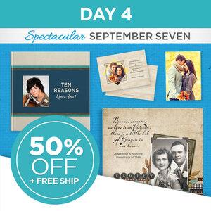 flash-sale4_printedproducts-septemberorganize_2_.jpg