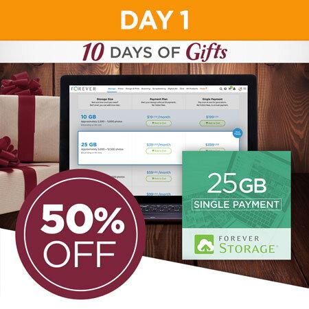 DAY-1-of-TenDays-DealsPage_NOV.jpg