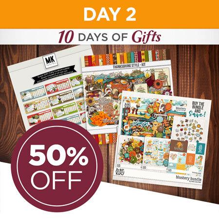 DAY-2-of-TenDays-DealsPage_NOV.jpg