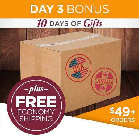 DAY-3BONUS-of-TenDays-DealsPage_NOV.jpg.jpg