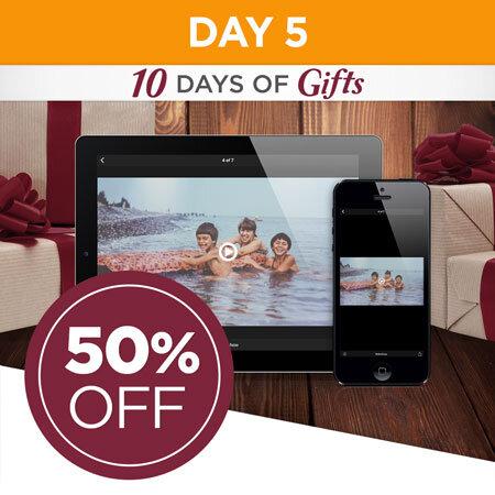 DAY-5-of-TenDays-DealsPage_NOV.jpg
