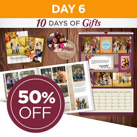 DAY-6-of-TenDays-DealsPage_NOV.jpg