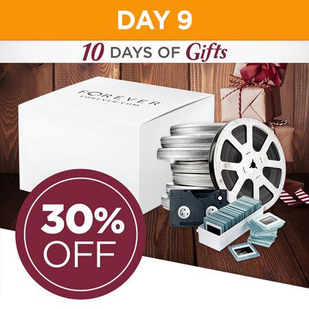 DAY-9-of-TenDays-DealsPage_NOV.jpg
