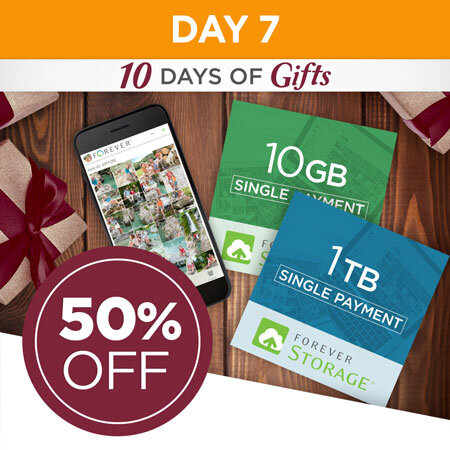 DAY-7-of-TenDays-DealsPage_NOV.jpg