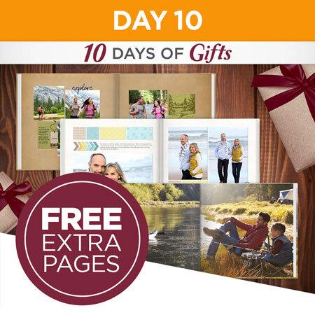 DAY-10-of-TenDays-DealsPage_NOV.jpg