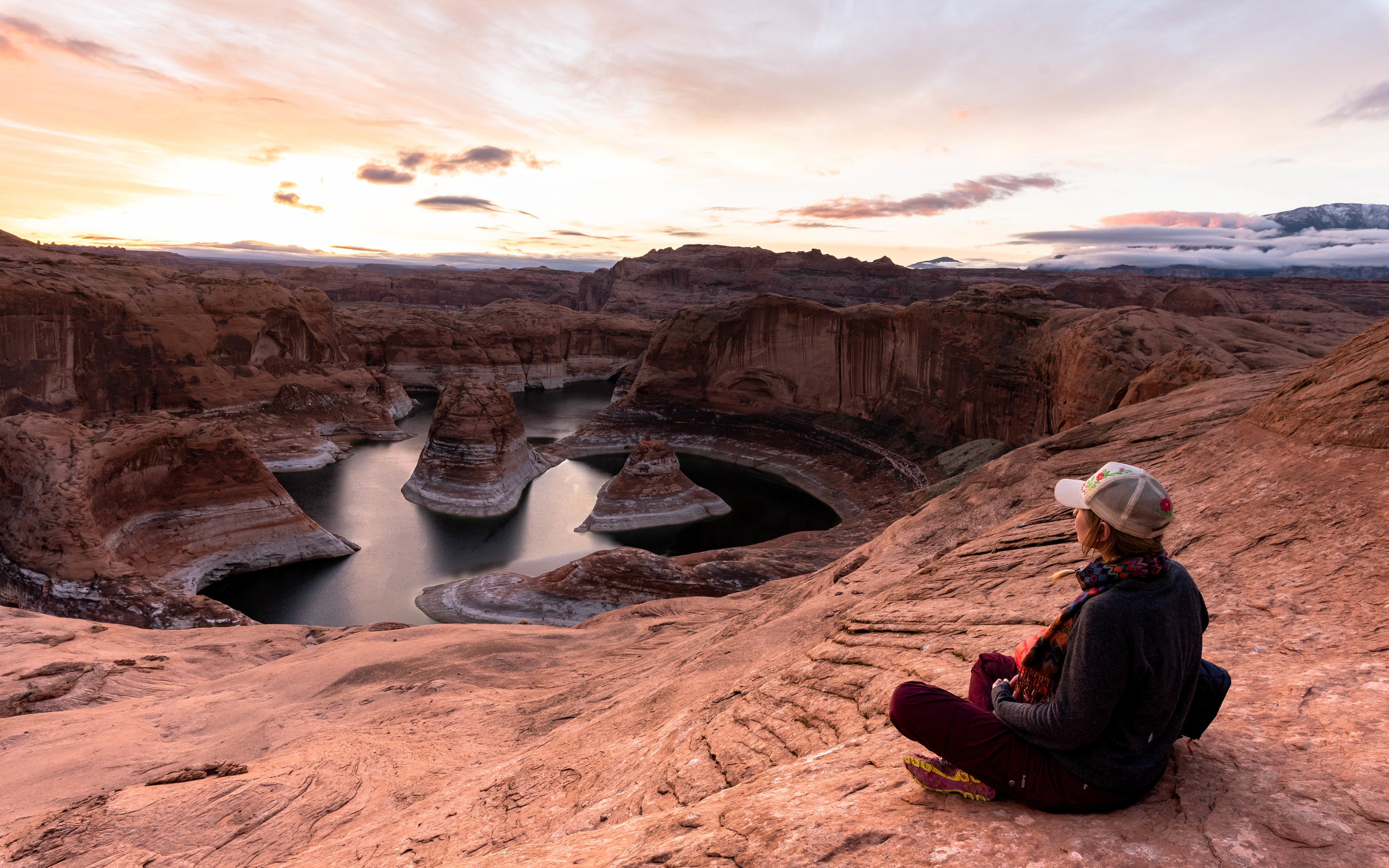Reflection Canyon- Leah.jpg