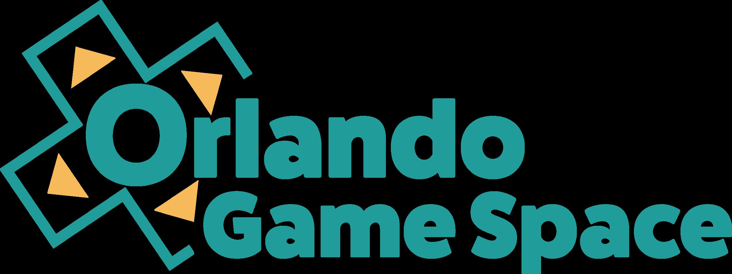 GameSpaceLogo_v4-1.png