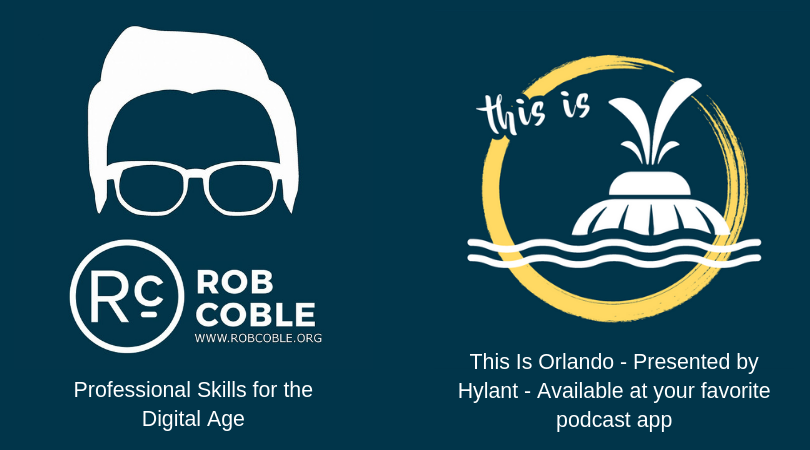 This Is Orlando Podcast - Available at your favorite podcast app.png