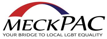 meckpac_logo.jpg