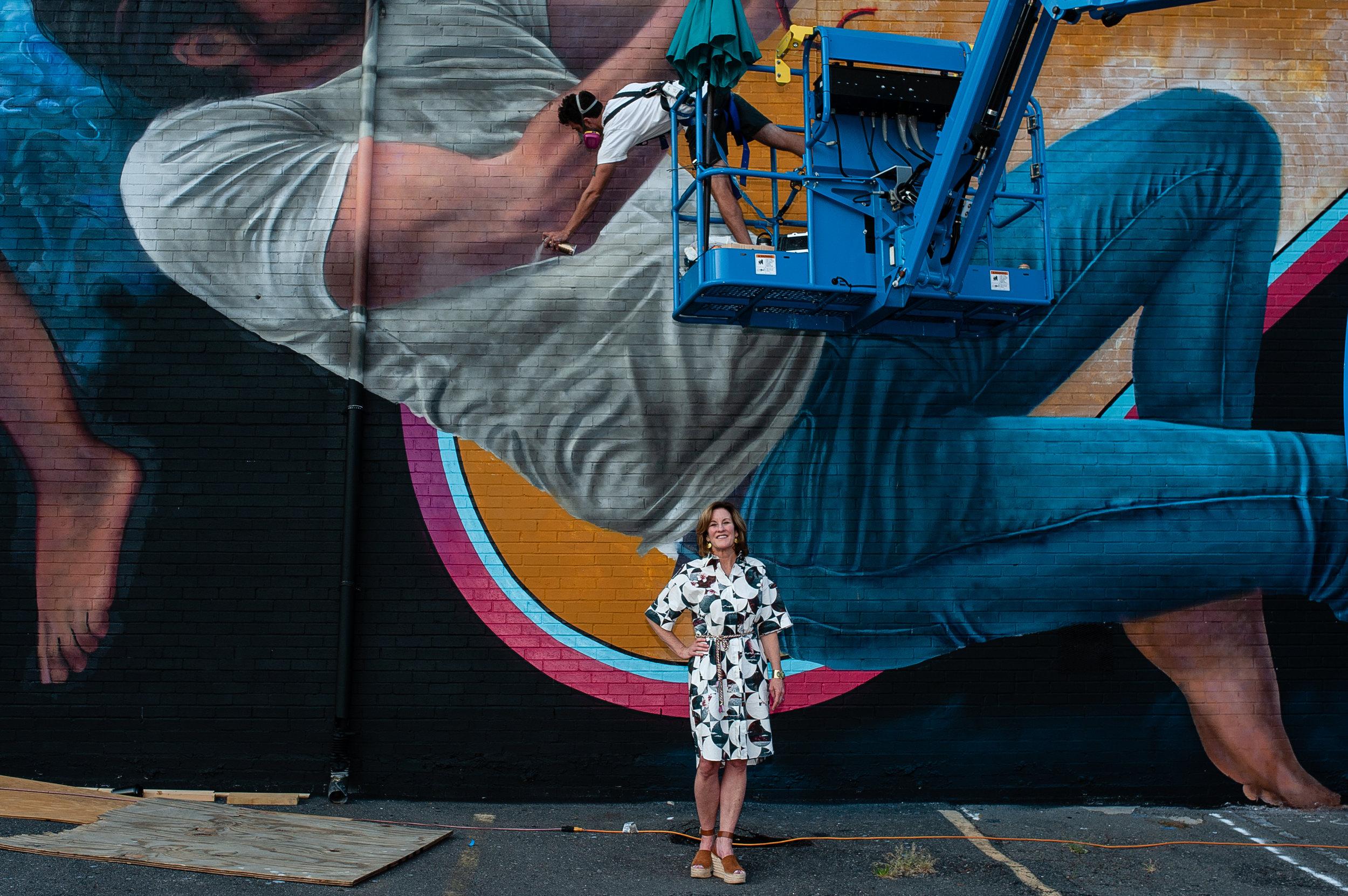 Nicks mural.jpg