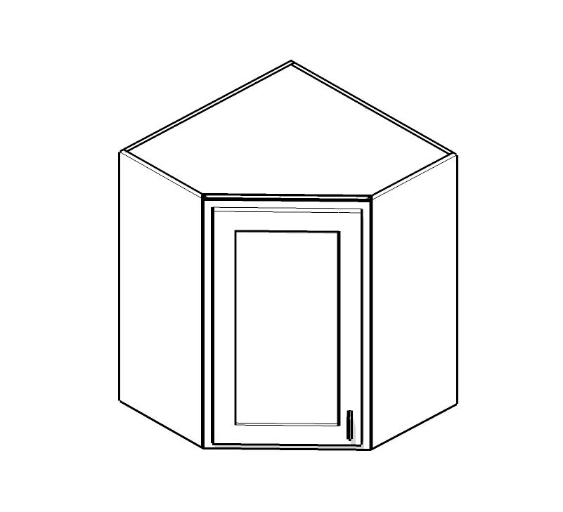 Double Door Base Cabinet.png