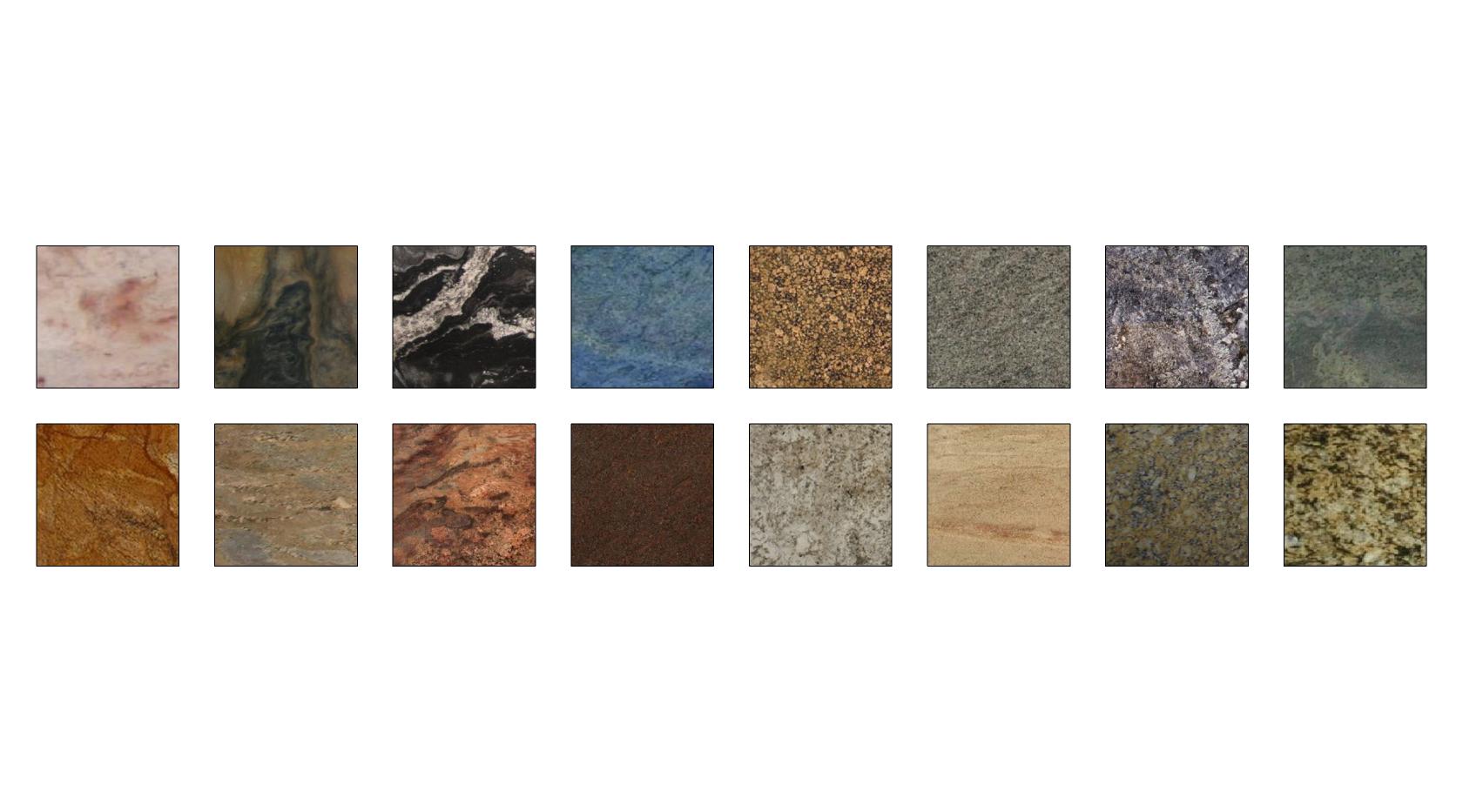 Granite1.png