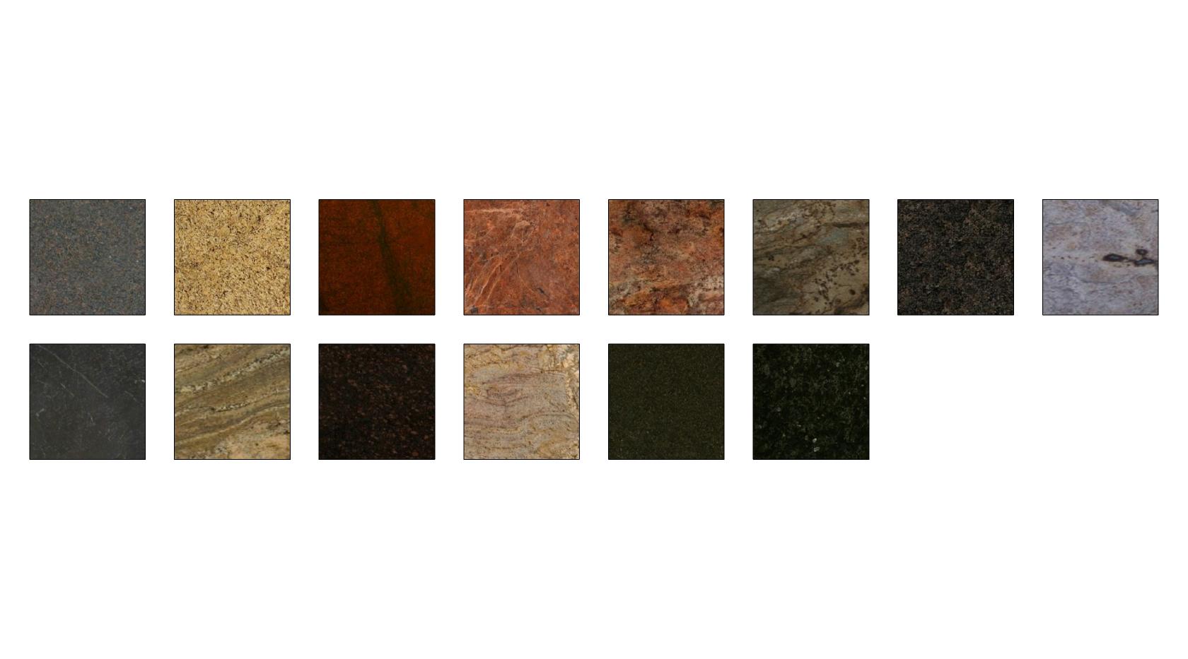 Granite3.png