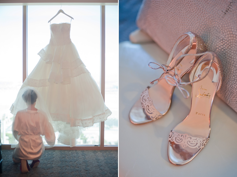 Weddings_TheEmerics_2017web_0001.jpg