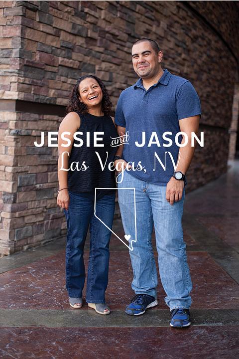Amazing-Marriage-Adventure-Couple-Las-Vegas-Nevada-NV-Jessie-and-Jason-000-1000x1500@2x copy