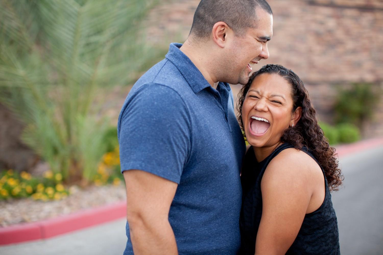 Amazing-Marriage-Adventure-Couple-Las-Vegas-Nevada-NV-Jessie-and-Jason-003-1500x1000