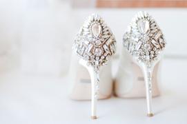 las_vegas_wedding_shoes_photography.jpg