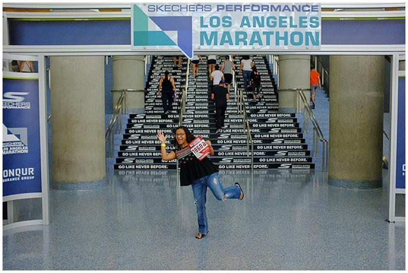Los_Angeles_Marathon_family_trip-1