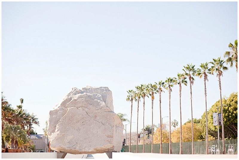 Los_Angeles_Marathon_family_trip-15