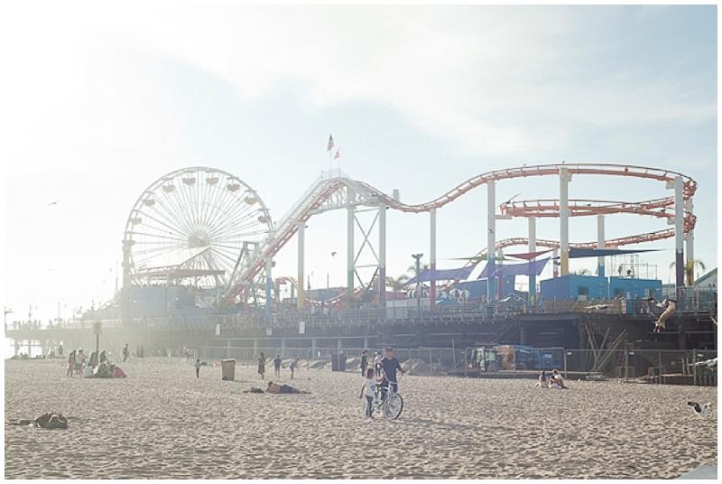 Los_Angeles_Marathon_family_trip-6