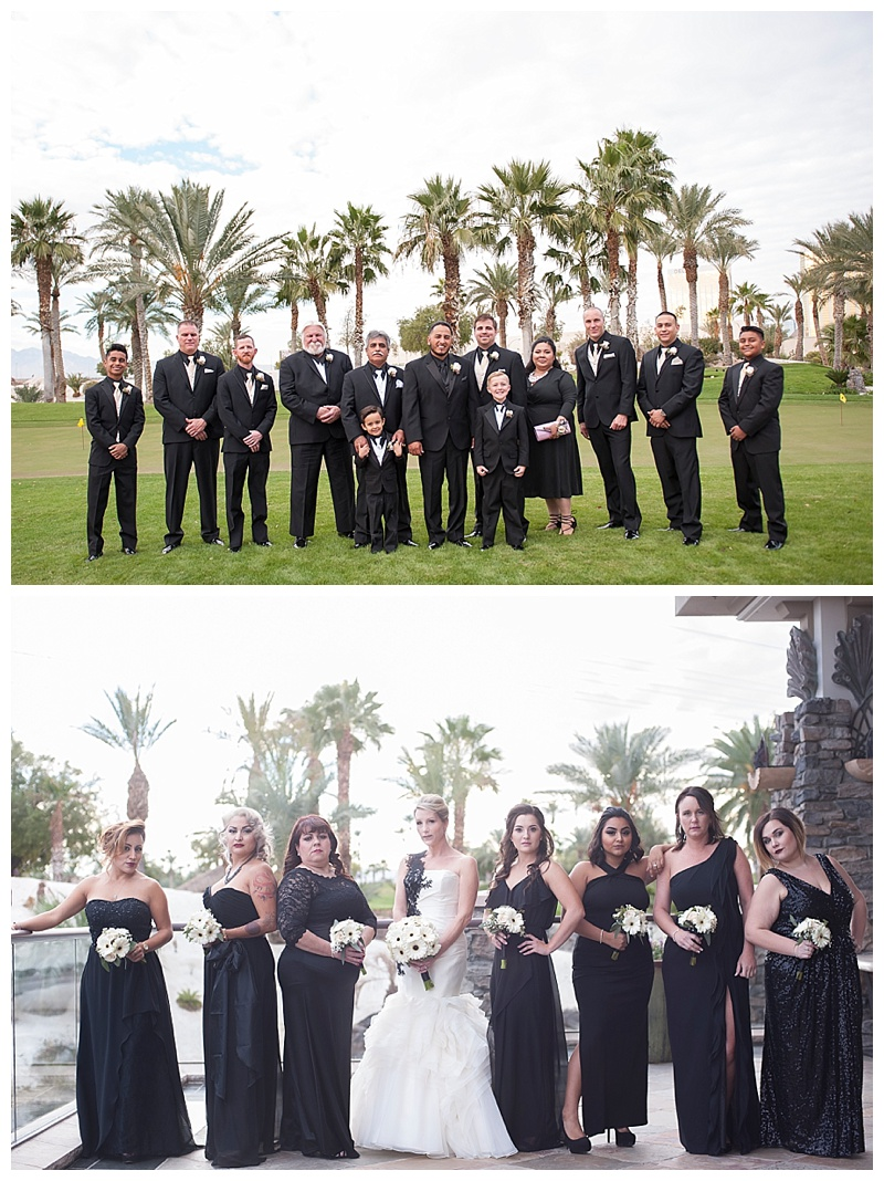 cili_bali_hai_golf_club_las_vegas_wedding-10.jpg