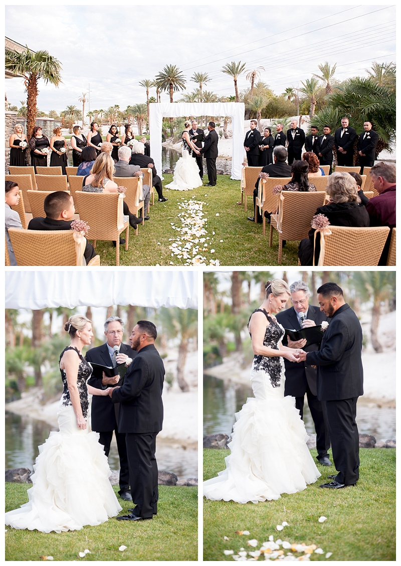 cili_bali_hai_golf_club_las_vegas_wedding-19.jpg