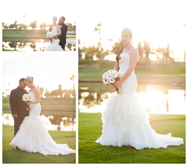 cili_bali_hai_golf_club_las_vegas_wedding-25.jpg
