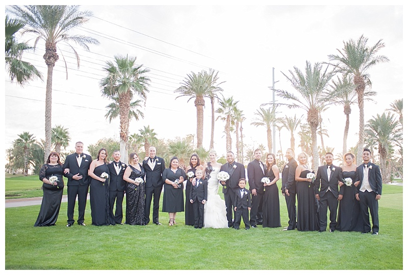 cili_bali_hai_golf_club_las_vegas_wedding-29.jpg