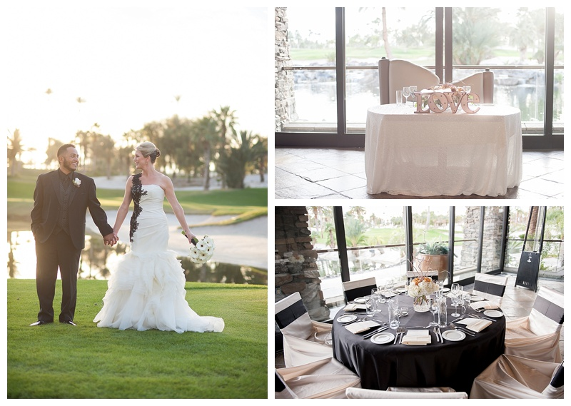 cili_bali_hai_golf_club_las_vegas_wedding-26.jpg