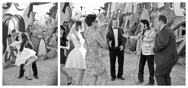 Neon_Museum_Las_Vegas_Destination_Wedding_photos-12.jpg
