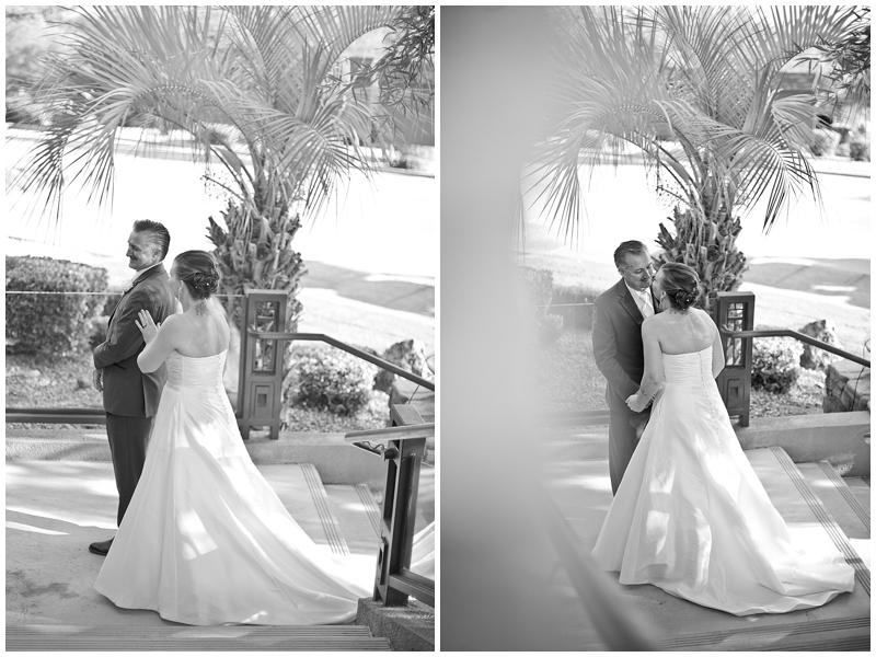 Red_Rock_Country_Club_Wedding_Photography_Las_Vegas-07.jpg