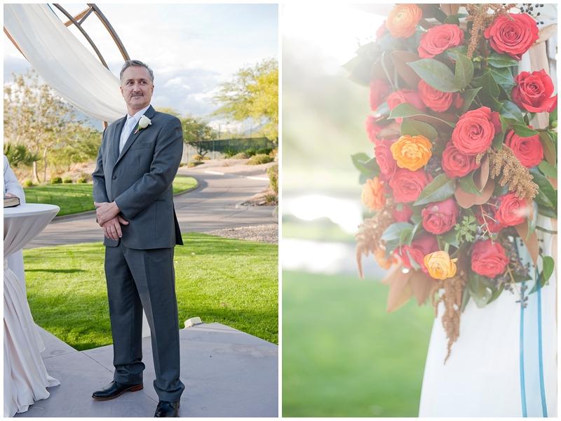 Red_Rock_Country_Club_Wedding_Photography_Las_Vegas-11.jpg