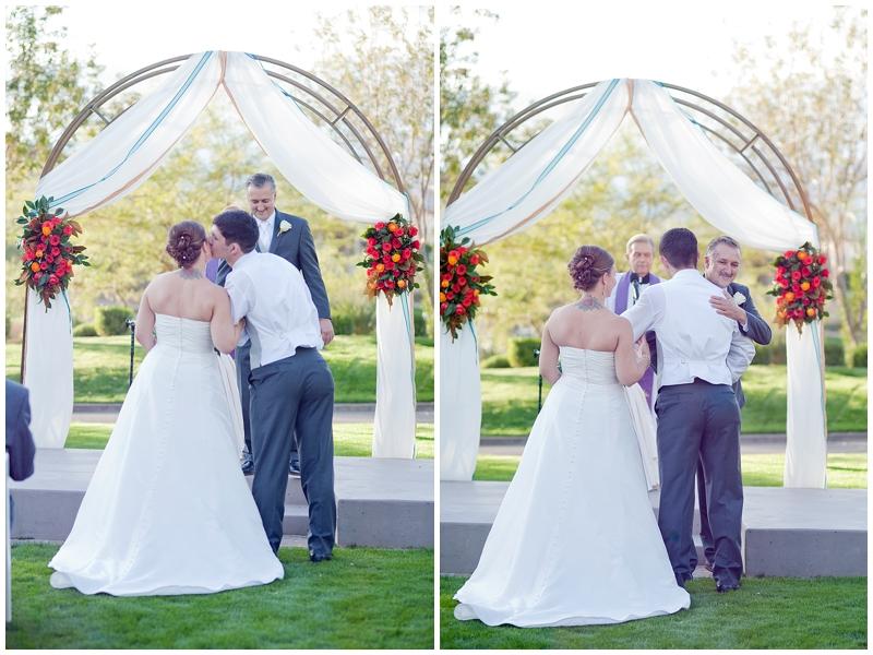 Red_Rock_Country_Club_Wedding_Photography_Las_Vegas-13.jpg