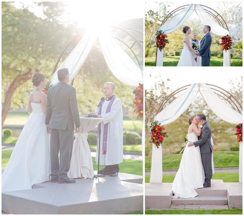 Red_Rock_Country_Club_Wedding_Photography_Las_Vegas-15.jpg