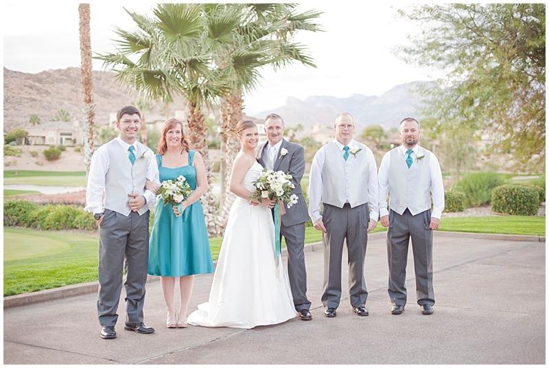 Red_Rock_Country_Club_Wedding_Photography_Las_Vegas-21.jpg