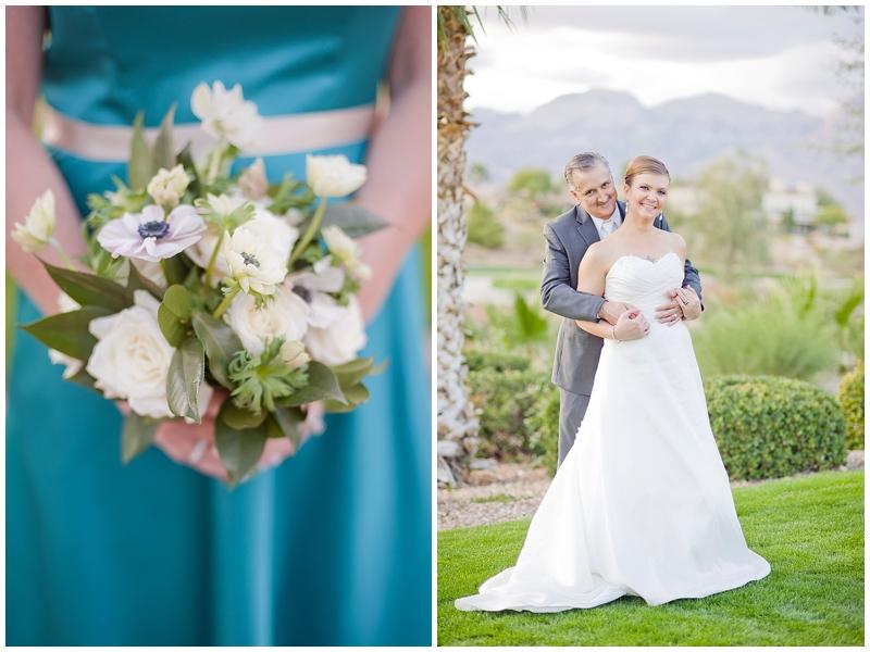 Red_Rock_Country_Club_Wedding_Photography_Las_Vegas-23.jpg