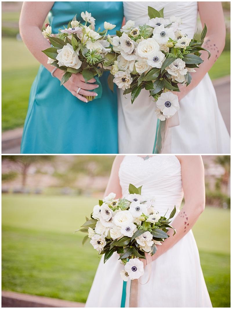 Red_Rock_Country_Club_Wedding_Photography_Las_Vegas-22.jpg