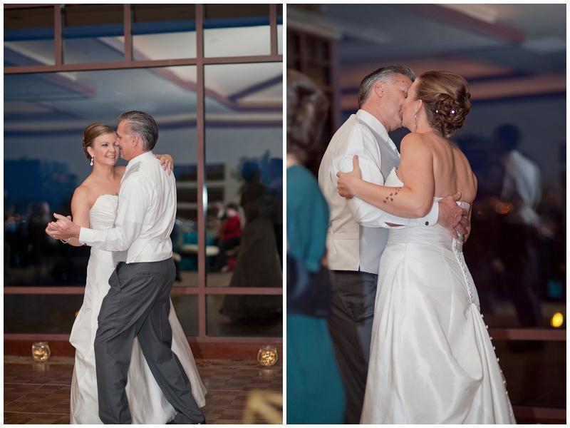 Red_Rock_Country_Club_Wedding_Photography_Las_Vegas-33.jpg