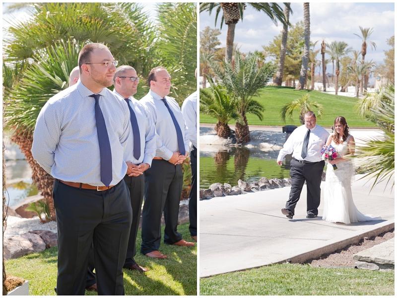 cili-bali-hai-golf-club-las-vegas-wedding-19.jpg