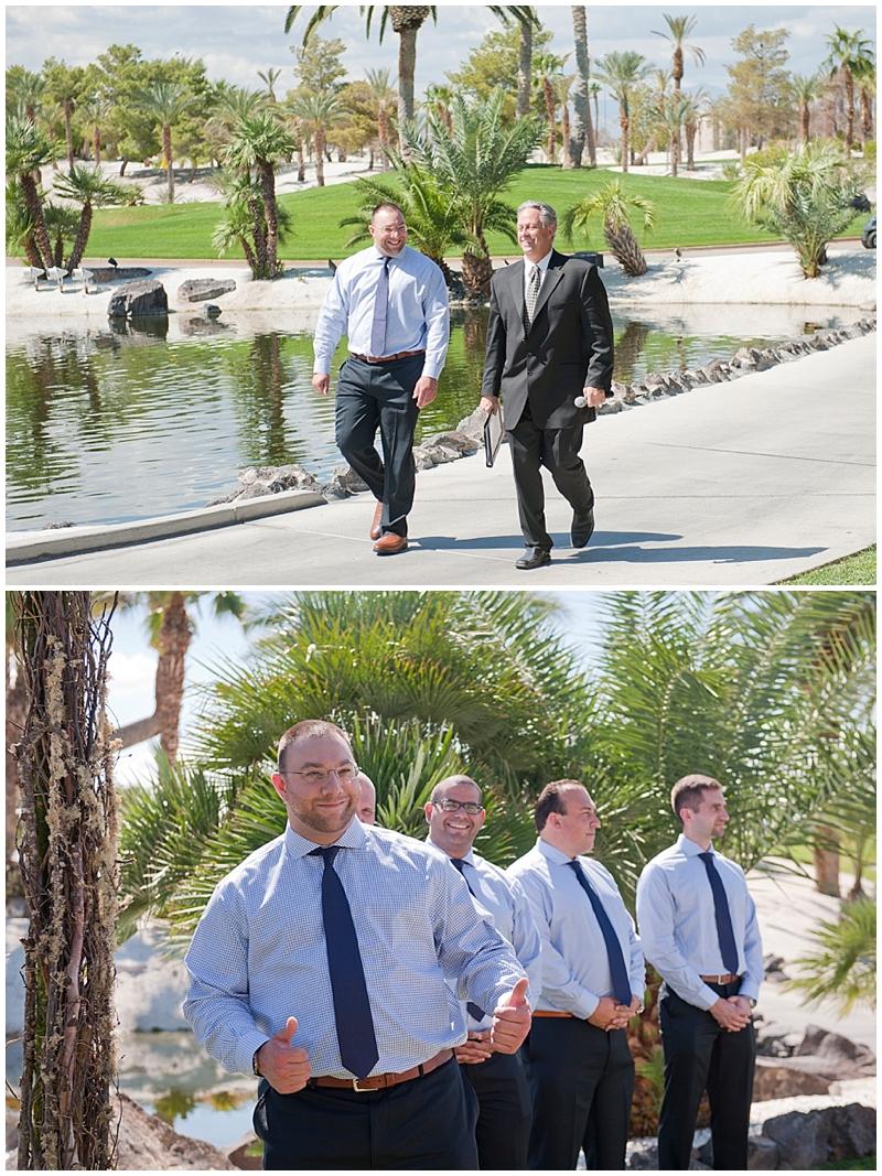 cili-bali-hai-golf-club-las-vegas-wedding-17.jpg